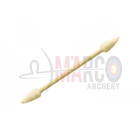 SPECIALTY ARCHERY LENS CLEANING SWAB
