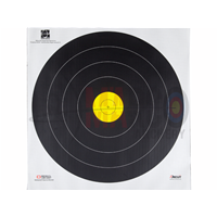 DECUT VISUALE HUNTER+ FIELD 40CM WATERPROOF