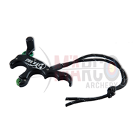 TRU BALL SGANCIO BONE COLLECTOR T-REX 4 DITA