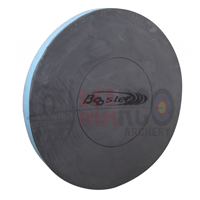 BOOSTER BATTIFRECCIA LIGHT 130CM