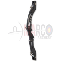 KINETIC RISER ADEO CARBON
